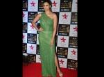 Daisy Shah Talks About Comparisons With Katrina Kaif Deepika Padukone