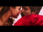 Nayanthara Looks So Gorgeous Check Out Velaikkaran S Second Promo