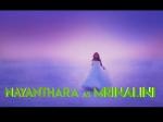 Velaikkaran 5 Seconder Sting Nayanthara As Mrinalini Looks Ravishing Watch Video