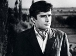 Shashi Kapoor Was Gods Good Man A Beautiful Human Being Shyam Benegal