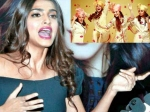 Ouch Sonam Kapoor Is Pissed Off That Veere Di Wedding Is Being Called A Click Flick