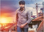 Censor Board Officials Applaud Velaikkaran