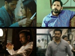 Vote Now Which Of These Bollywood Actors In Negative Roles Gave You The Chills