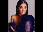 Aishwarya Rai Bachchan Grabs Jasmine From Parineeti Chopra