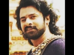 Prabhas Will Never Take This Risky Step Again Fears That It Will Be Bad For His Career