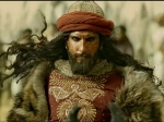 Bollywood Welcomes Supreme Court S Stay On Padmaavat Ban
