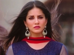 Some People Used My 15 Years Old Images Against Me Sunny Leone On Bangalore Incident