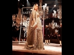 Cannot Wait To Be Back To Runway Kareena Kapoor Khan On Her Return To Lfw