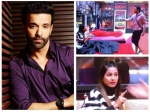 Bigg Boss 11 Aamir Ali Asks Why So Much Padman Promotion We Agree With Him
