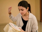 What Is Anushka Sharma Up To With A Sui Dhaaga We Have All The Answers