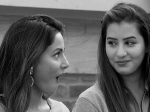Bigg Boss 11 Finale Shocking The Difference Between Shilpa Hina Votes Was Not 1000s