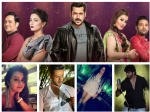 Bigg Boss 11 Kamya Punjabi Aly Goni Devoleena Other Tv Stars Root For Their Favourite Contestants