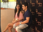Bigg Boss 11 Priyank Sharma His Ex Divya Agarwal On Mtv Shows Date To Remember Troll Police