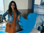 Hina Khan Reveals What She Misses Learnt Bigg Boss 11 House Thanks Fans For Sher Khan Title