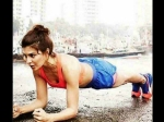 Not Just Salman Khan Jacqueline Fernandez Too Is Set To Do Some Hardcore Action In Race 3 Details