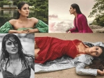 Aye Hottie Kareena Kapoor Khan Is Love At First Sight In Her Latest Magazine Photoshoot
