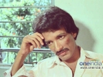 Memorable Dialogues Of Kashinath