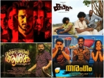 Malayalam Movies 2017 These 6 Films Definitely Deserved More