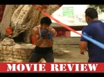 Mukkabaaz Movie Review Plot And Rating