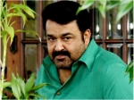 Mohanlal S Cameo Roles The 5 Best Guest Appearances The Actor