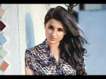 Shocking Parineeti Chopra Admits That She Can Even Kill For This Person
