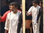 Ekdum Jhakaas Anil Kapoor S Prisoner Look Leaked From The Sets Of Salman Khan S Race