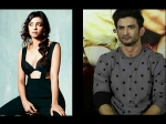 Ouch Radhika Apte S Shocking Comment On Sushant Singh Rajput Will Leave Him Fuming With Anger