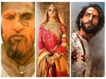 Padmaavat 2 Trailers Fun Clubs Release