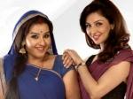 Bigg Boss 11 Heres What Bhabhi Ji Star Saumya Tandon Has To Say About Shilpa Shinde Saumya Marriage