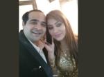 Bigg Boss 11 Finale Winner Shilpa Shinde Fans Congratulate Actress Brother Thanks Fans