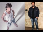 Revealed Here S Why Aanand L Rai Chose The Title Zero For His Film With Shahrukh Khan