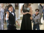It S A Hit With The Audience Shahrukh Khan S Zero Teaser Marks 10 Million Views In Less Than 24 Hrs