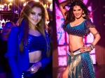 Bollywood Upholds The Remix Trend But Listeneres Reject