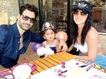 Sunny Leone Motherhood The Best Phase Of My Life