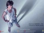 Aanand L Rai On Zero Says The Film S Usp Is Shahrukh Khan S Performance