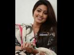 Actress Sneha Expresses Disappointment About Velaikkaran