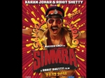 Why Ranveer Singh Is Nervous About Simmba Is Shahrukh Khan Starrer Zero The Reason