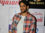 Bigg Boss 11 Vikas Gupta Reveals About The Mystery Girl In His Viral Picture