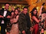 Bigg Boss 11 Finale Vikas Gupta Out Of Race Now Its Hina Khan Vs Shilpa Shinde