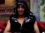 Was Bigg Boss 11 Akash Dadlani Thrown Out Of Colors Show