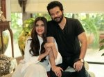 First Time Ever Anil Kapoor Sonam Kapoor Team Up For A Film Which Goes On Floors Today In Patiala