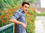 Workaholic Jimmy Sheirgill