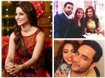 Bigg Boss 11 Shilpa Puneesh Vikas On Colors Show Did Hina Khan Refuse To Shoot Arshi Replaces Hina