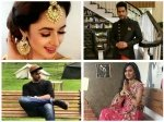 Republic Day Spl Aly Tejaswi Helly Yuvika Other Television Celebrities Rejoice The Glory Of India