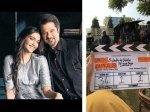 Sonam Kapoor Joins Anil Kapoor For Ek Ladki Ko Dekha Toh Aisa Laga
