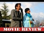 Vodka Diaries Movie Review Plot And Rating