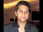 Film With Farhan Akhtar Not Happening Now Mohit Suri