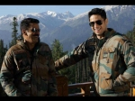Neeraj Pandey Aiyaary Shares Special 26 Connection