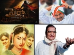 Tollywood On Biopic Spree