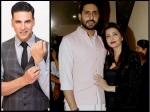 Akshay Kumar Expensive Gift To Abhishek Bachchan Will Have Aishwarya Rai Bachchan All Happy